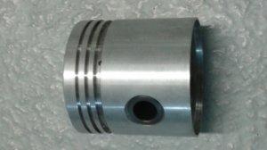 8  pistons neufs de la marque Mondial Piston  Diamètre 71.4 mm