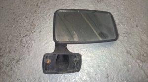 Rétroviseur extérieur droit pour Renault 5  VENDU