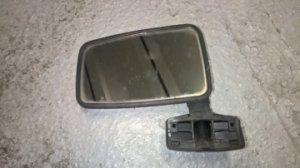 Rétroviseur extérieur gauche pour Renault 5